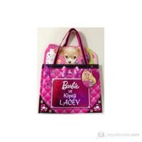 Barbie Ve Köpeği Lacey (Kızlar İçin)-Kolektif