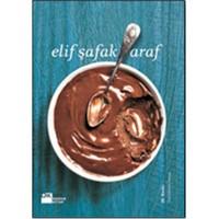 Araf - Elif Şafak