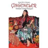 Çingeneler - Osman Cemal Kaygılı