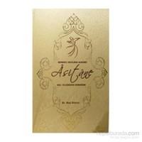 Asitane, Dergah-I Mevlana Albümü