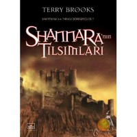 Shannara'nın Tılsımları (shannara'nın Mirası 4. Cilt)