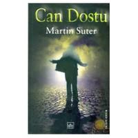 Can Dostu