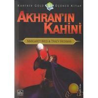 Akhranın Kahini ( The Rose Of The Prophet 3 / The Prophet Of Akhran