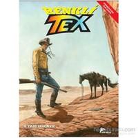 Renkli Tex 4