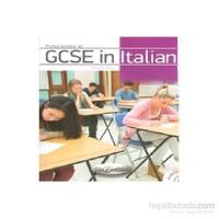 Preparazione al GCSE in Italian + CD (A2-B1)