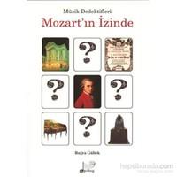 Müzik Dedektifleri-Mozart'ın İzinde