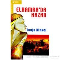 Elhamra'Da Hazan-Tanja Kinkel