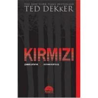 Kırmızı - Ted Dekker