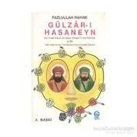 Gülzar-I Hasaneyn