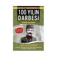 100 Yılın Darbesi-Kerem Çalışkan