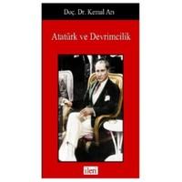 Atatürk ve Devrimcilik