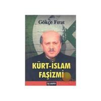 Kürt - İslam Faşizmi