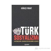 Türk Sosyalizmi