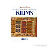 Kilims: Museum Für Turkische Und Islamische Kunst (Ciltli)