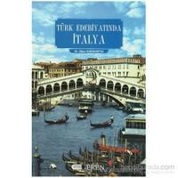 Türk Edebiyatında İtalya