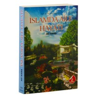 Ayet Ve Hadisler Işığında İslamda Aile Hayatı