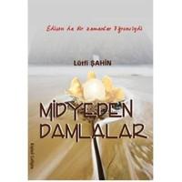 Midyeden Damlalar