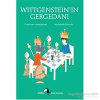 Wittgenstein'In Gergedanı-Annabelle Buxton
