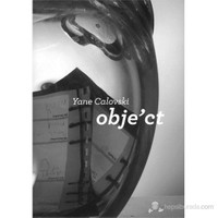 Obje'ct