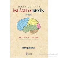 İslam'Da Beyin-Sedat Şenermen