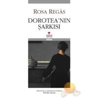 Dorotea'nın Şarkısı