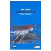 Balinaların Şarkısı-Eric Simard