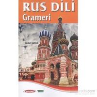 Rus Dili Grameri