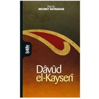 Davud el-Kayseri
