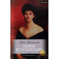 İzmir Büyücüleri (I Magisses Tis Smirnis )