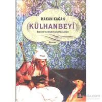 Külhanbeyi - Osmanlı'nın Bıçkın Sokak Çocukları