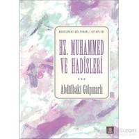 Hz. Muhammed Ve Hadisleri