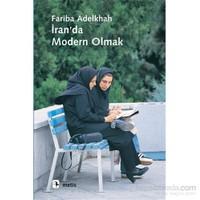 İran'da Modern Olmak