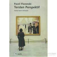 Tersten Perspektif-Pavel Florenski