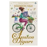 Austen Diyarı-Shannon Hale