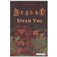 Diablo - Siyah Yol