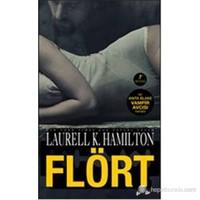 Flört-Laurell K. Hamilton