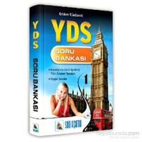 İrem YDS 2013 Soru Bankası - Erbilek Tümsavaş