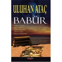 Babür-Uluhan Ataç