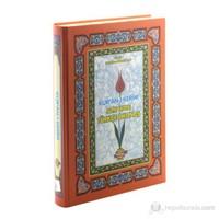 Kur'an-ı Kerim Meali ve Satır Altı Türkçe Okunuş