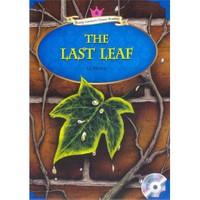 The Last Leaf +MP3 CD (YLCR-Level 6)