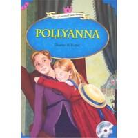 Pollyanna +MP3 CD (YLCR-Level 6)