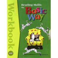 The Basic Way 1 Workbook