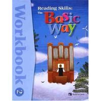 The Basic Way 2 Workbook