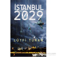 İstanbul 2029