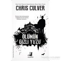 Ölümün Gizli Yüzü-Chris Culver
