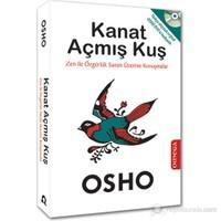 Kanat Açmış Kuş-Osho (cd ilaveli)