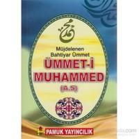 Ümmet-İ Muhammed (A.S) (Sohbet-024/P17)