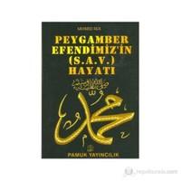 Peygamber Efendimizin (S.A.V.) Hayatı (Peygamber-009)