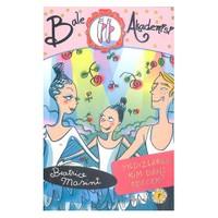Bale Akademisi 7 - Yıldızlarla Kim Dans Edecek