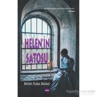 Helen'İn Şatosu
